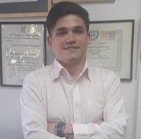 Bastián Valdés